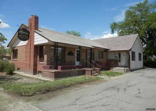 $325,000 - Br/Ba -  for Sale in Safeway 728 Sub, Canon City