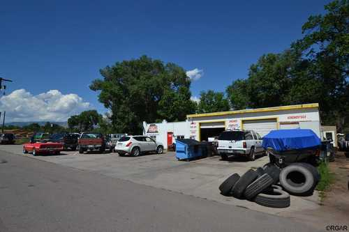 $275,000 - Br/Ba -  for Sale in Other, Canon City