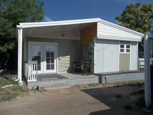 $259,000 - 3Br/2Ba -  for Sale in Howard Sub, Penrose