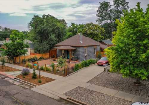 $319,000 - 3Br/2Ba -  for Sale in United Oil Co 1st Sub, Florence