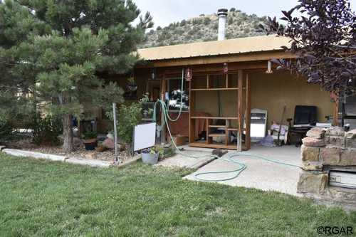 $279,900 - 3Br/2Ba -  for Sale in Cedar Heights Estates, Rockvale
