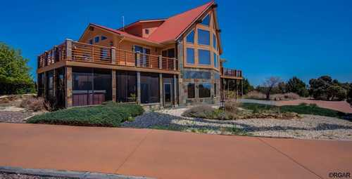 $1,500,000 - 5Br/3Ba -  for Sale in Red Rocks At Beaver Crk, Penrose
