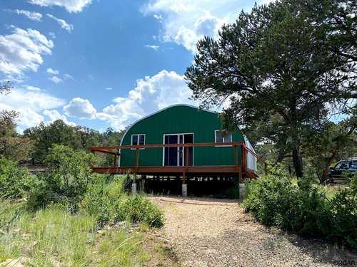 $124,900 - 1Br/0Ba -  for Sale in Colorado (florida) Acres, Cotopaxi