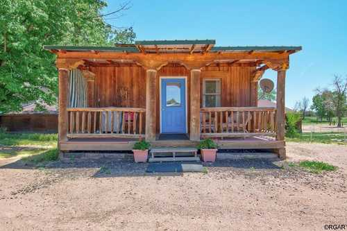 $150,000 - Br/Ba -  for Sale in Metes & Bounds, Canon City