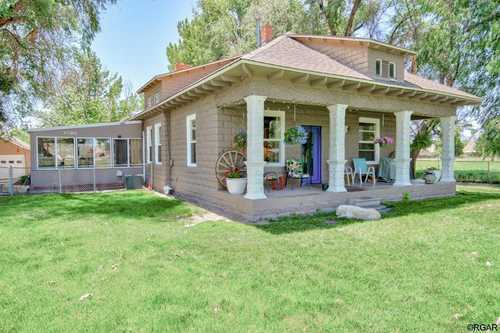 $500,000 - 2Br/1Ba -  for Sale in Metes & Bounds, Canon City