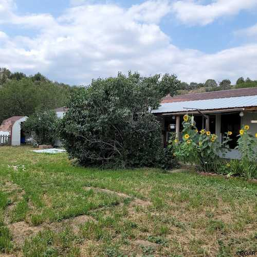 $170,000 - 3Br/2Ba -  for Sale in Colorado Fuel And Iron Sub, Coal Creek