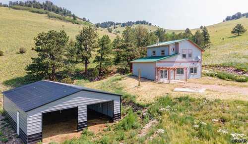 $360,000 - 2Br/1Ba -  for Sale in Autumn Creek, Canon City