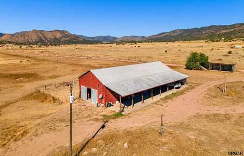 $499,000 - Br/Ba -  for Sale in Metes & Bounds, Canon City