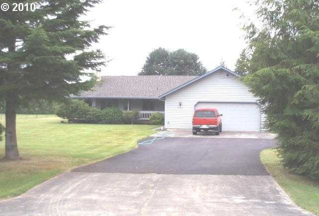 $650,000 - 3Br/2Ba -  for Sale in Battle Ground