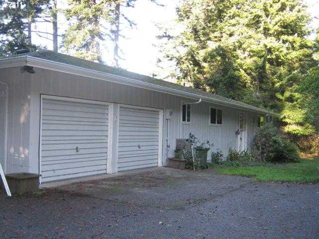 $325,000 - 3Br/3Ba -  for Sale in North Bend