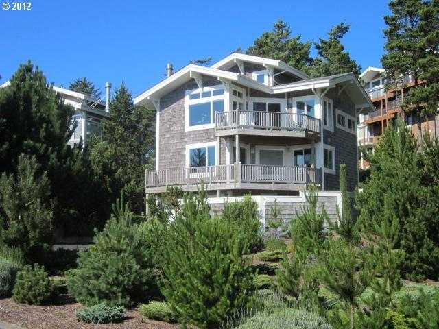$415,000 - 3Br/3Ba -  for Sale in Oceanside