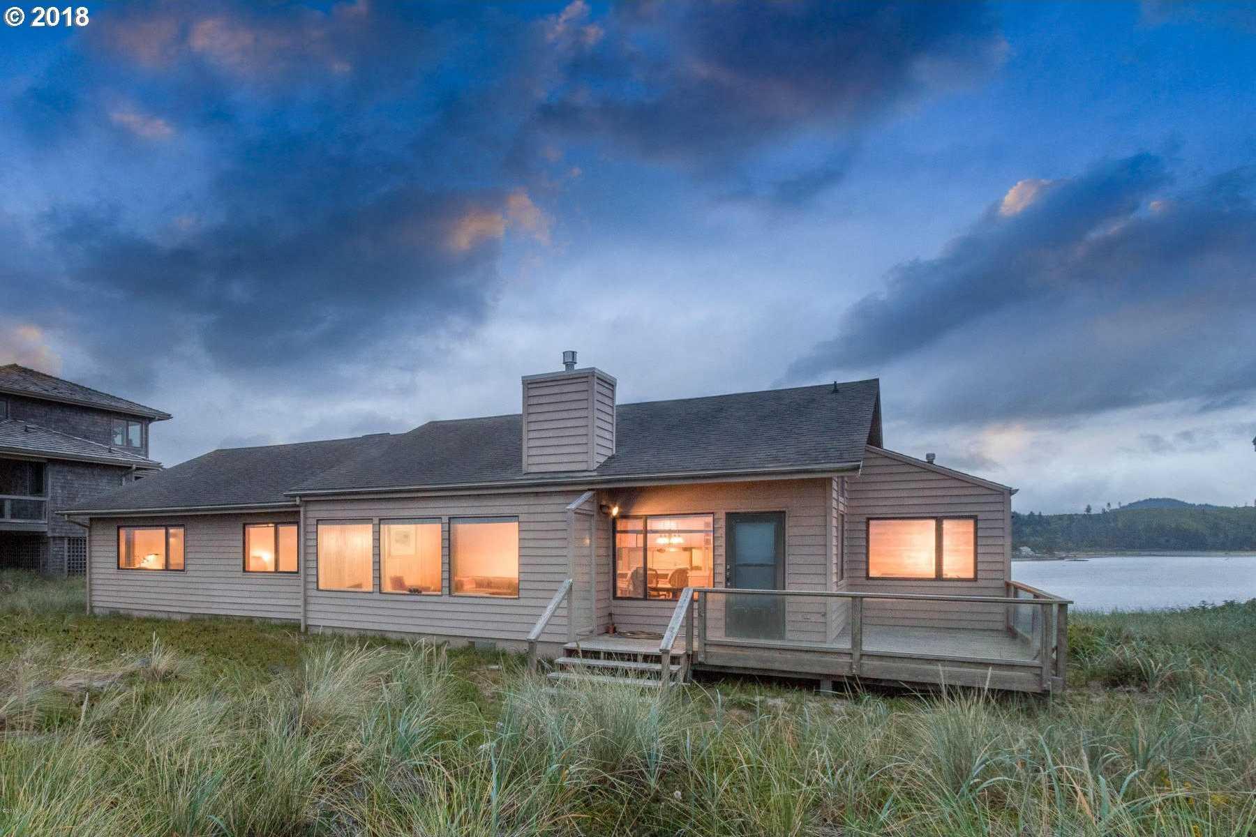 $499,000 - 3Br/3Ba -  for Sale in Gleneden Beach