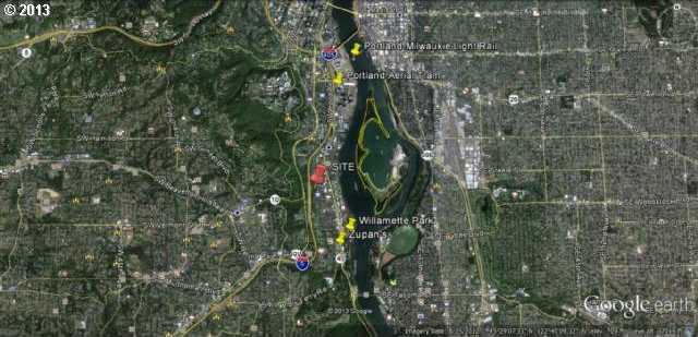 $2,199,000 - Br/Ba -  for Sale in Sweeneys Add/southp, Portland