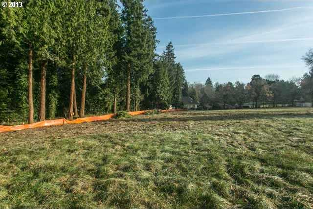 $1,675,000 - 4Br/5Ba -  for Sale in Forest Highlands, Lake Oswego