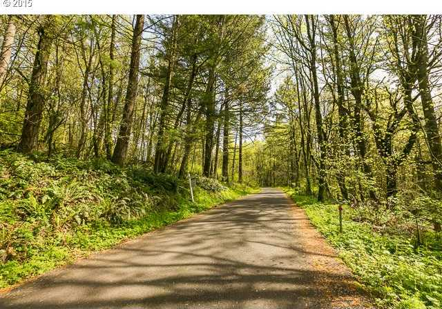 $499,500 - Br/Ba -  for Sale in Portland