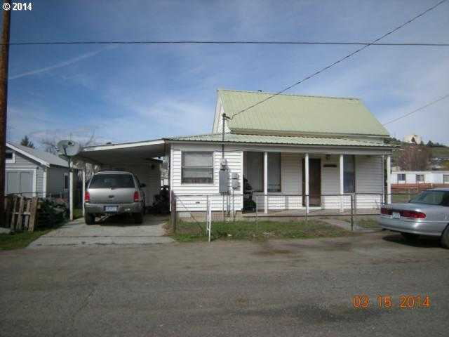 $89,000 - 3Br/1Ba -  for Sale in Prairie City