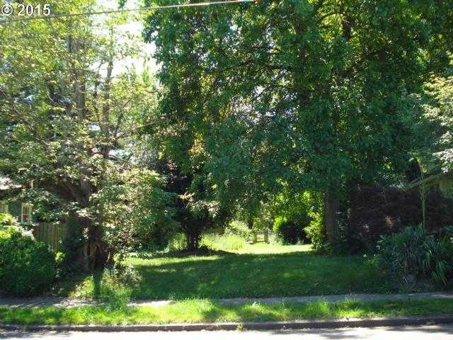 $210,000 - Br/Ba -  for Sale in Portland