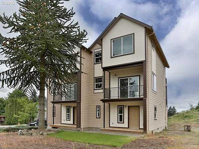 $224,900 - 3Br/3Ba -  for Sale in Portland
