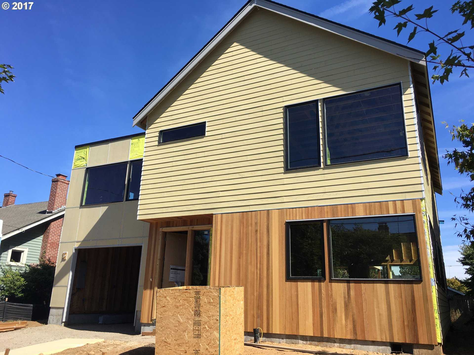 $1,194,500 - 4Br/4Ba -  for Sale in Beaumont/wilshire, Portland