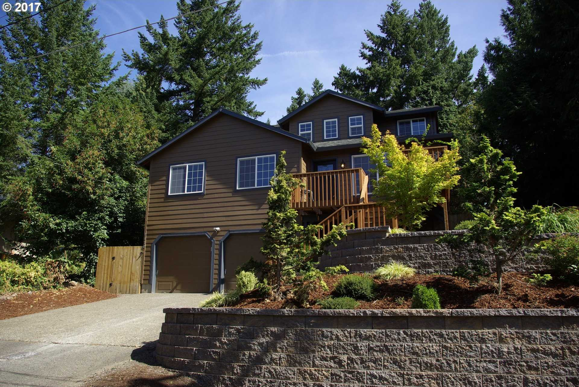 $499,900 - 4Br/3Ba -  for Sale in Portland