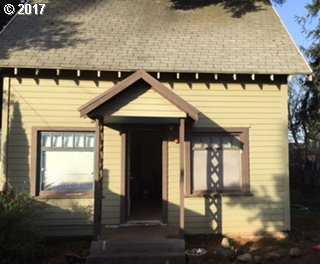 $249,000 - 3Br/1Ba -  for Sale in Portland