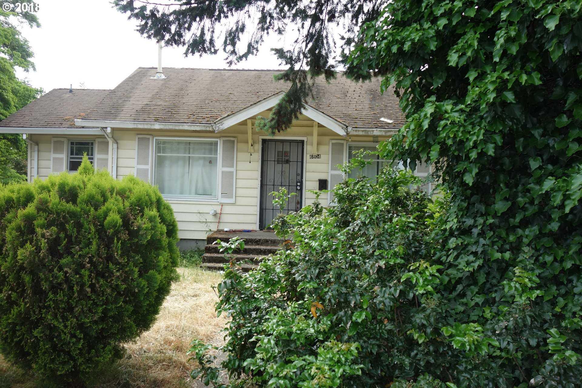 $299,000 - 2Br/1Ba -  for Sale in Brentwood - Darlington, Portland