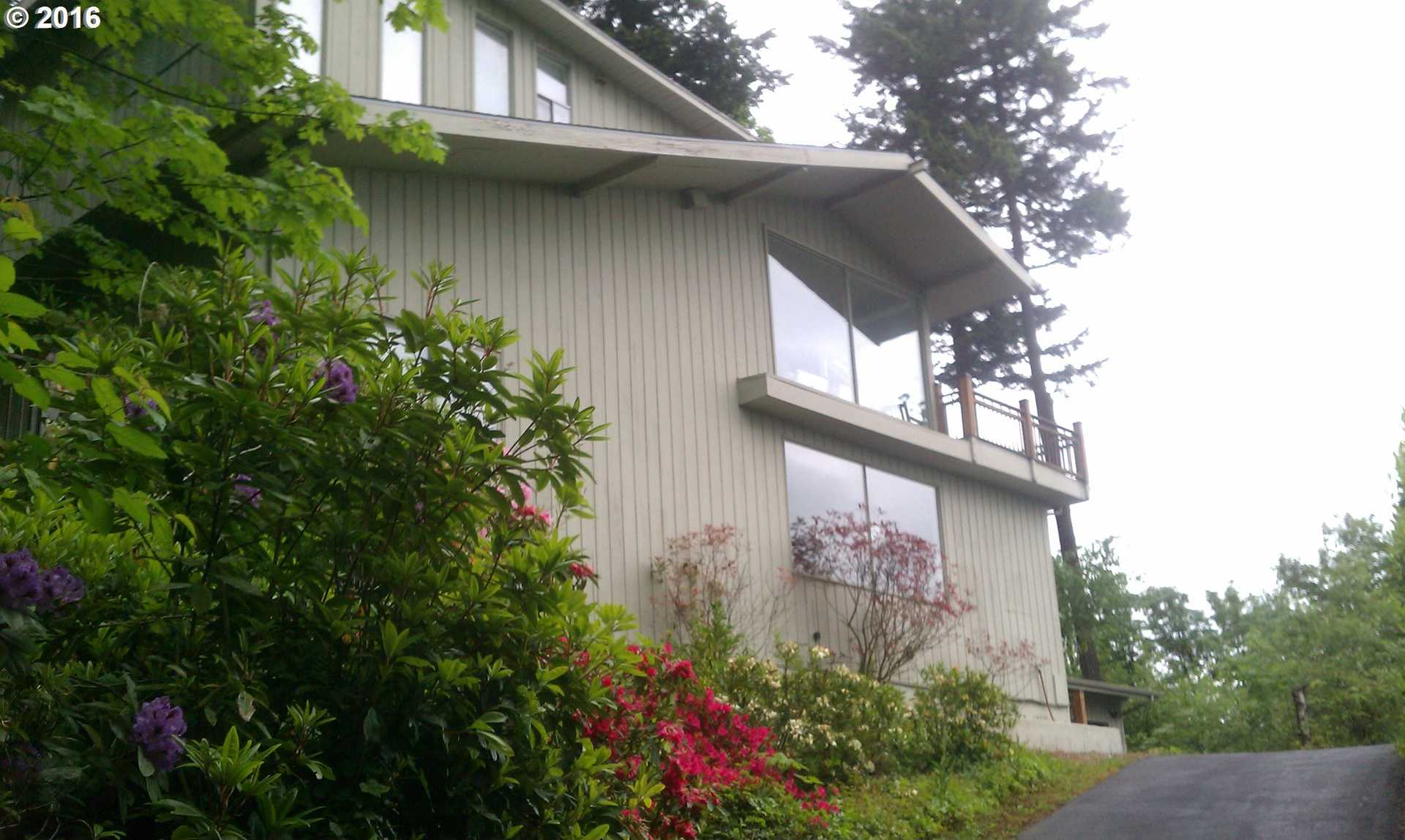 $979,000 - 3Br/4Ba -  for Sale in Council Crest, Portland