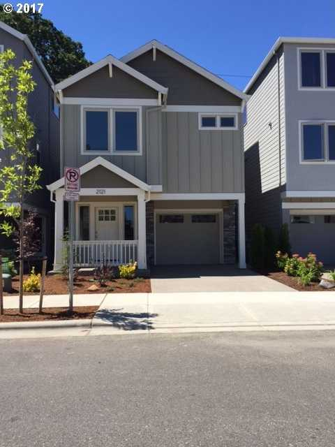 $447,495 - 3Br/3Ba -  for Sale in Avondale / Bethany, Beaverton