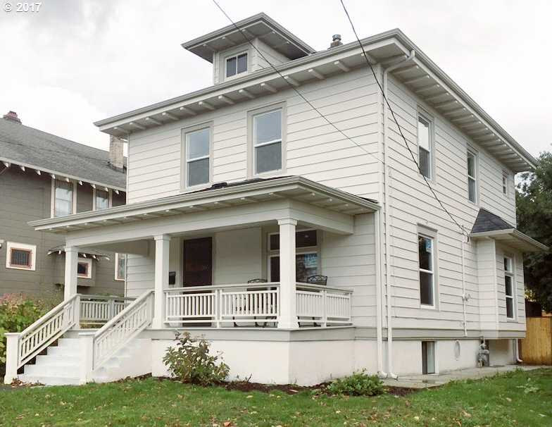 $515,000 - 3Br/2Ba -  for Sale in Portland