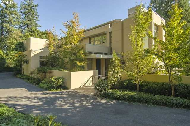 $2,300,000 - 4Br/5Ba -  for Sale in Portland