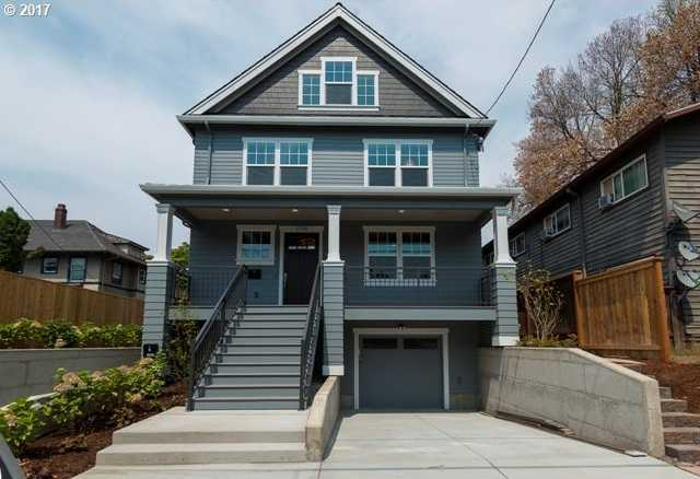 $998,000 - 4Br/5Ba -  for Sale in Portland