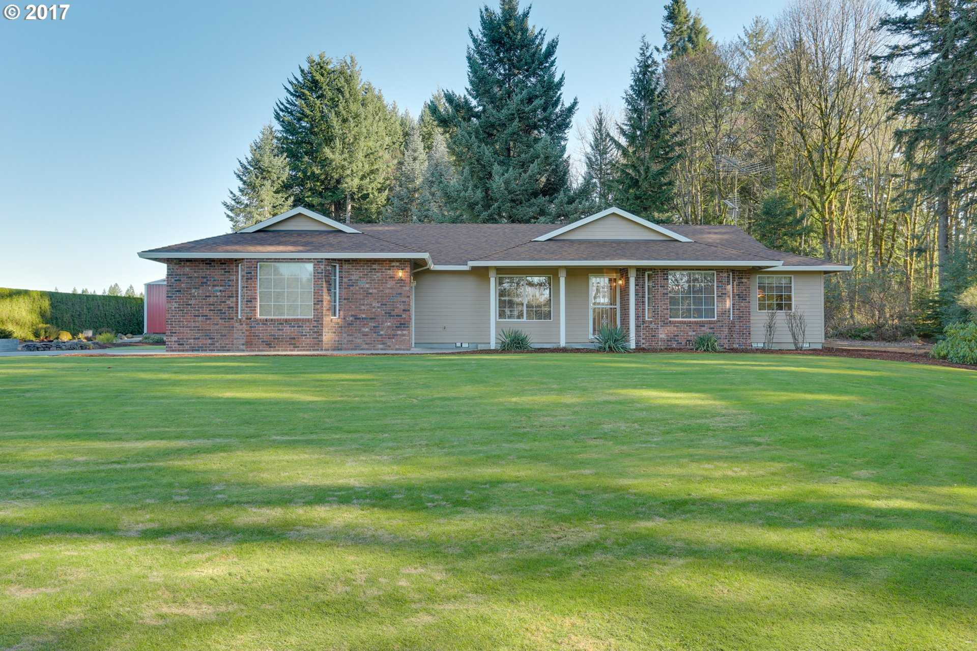 $649,900 - 3Br/2Ba -  for Sale in Boring