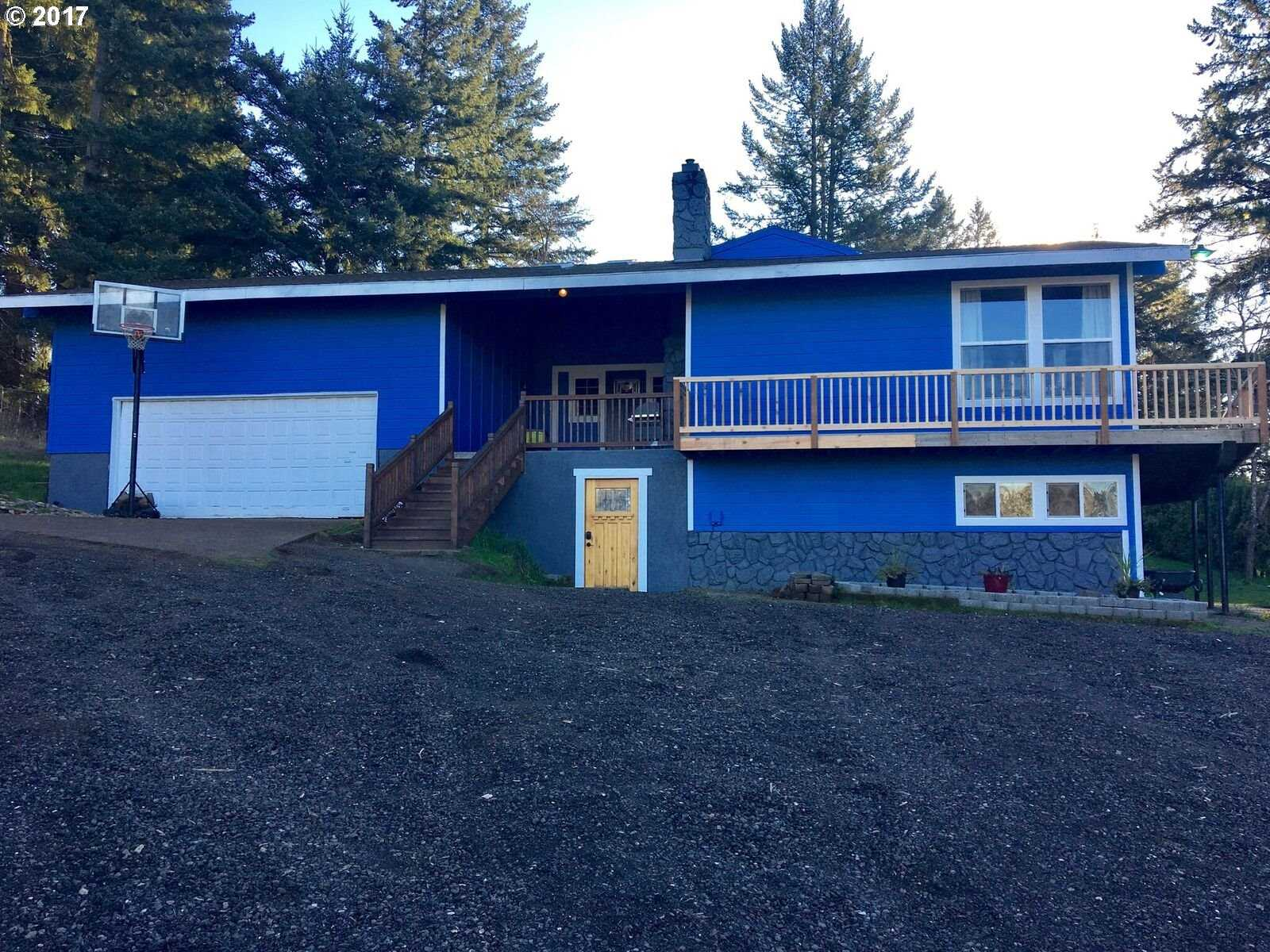$630,000 - 5Br/3Ba -  for Sale in Boring