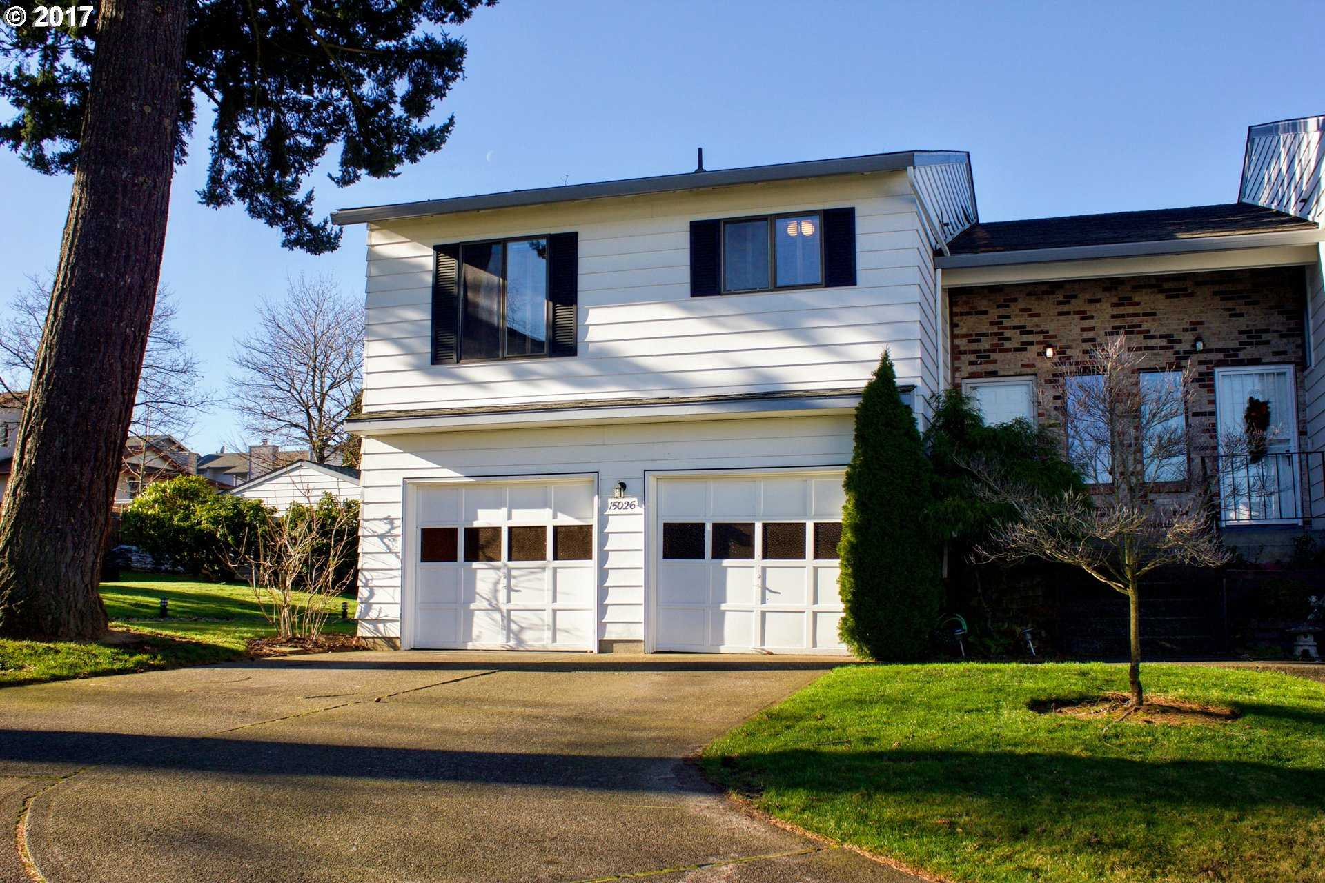 $239,500 - 3Br/3Ba -  for Sale in Portland