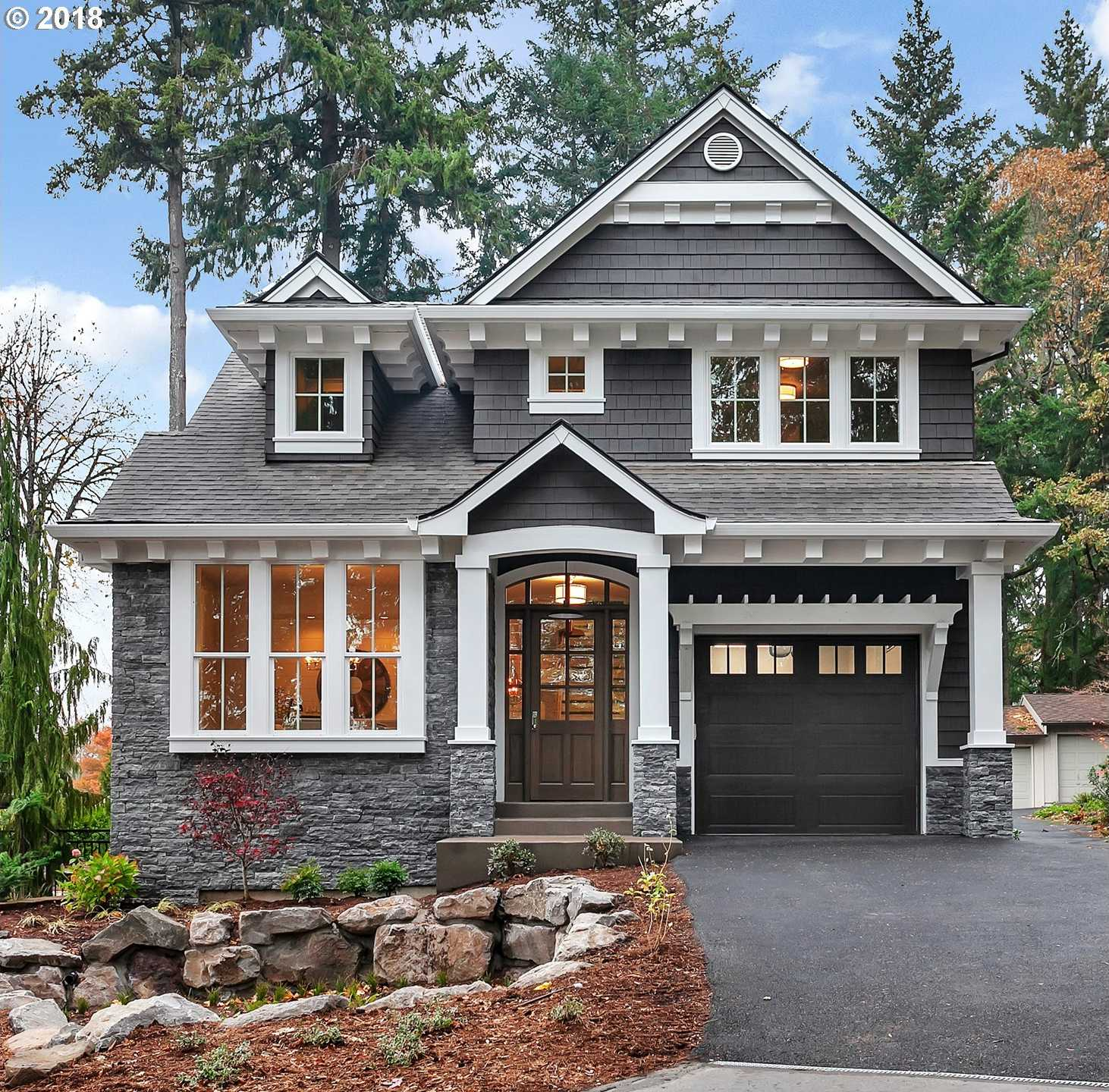 $1,375,000 - 4Br/5Ba -  for Sale in Lake Oswego