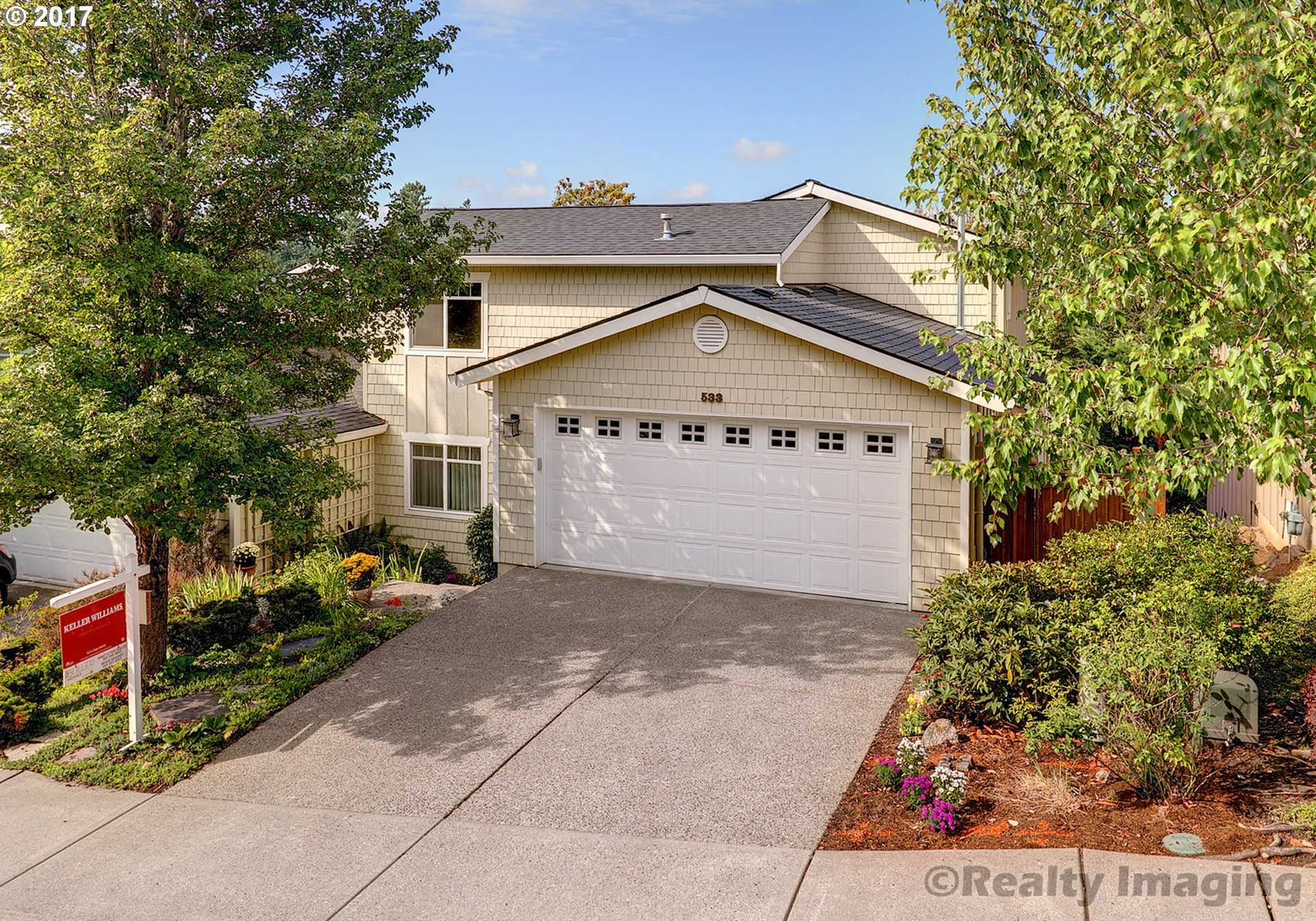 $499,000 - 3Br/0.3Ba -  for Sale in Portland