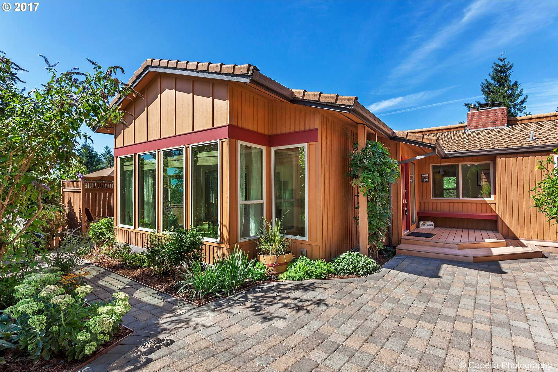 $664,900 - 4Br/3Ba -  for Sale in Portland