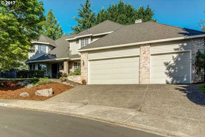 $500,000 - 4Br/3Ba -  for Sale in Mountain Gate/bull Mountain, Tigard