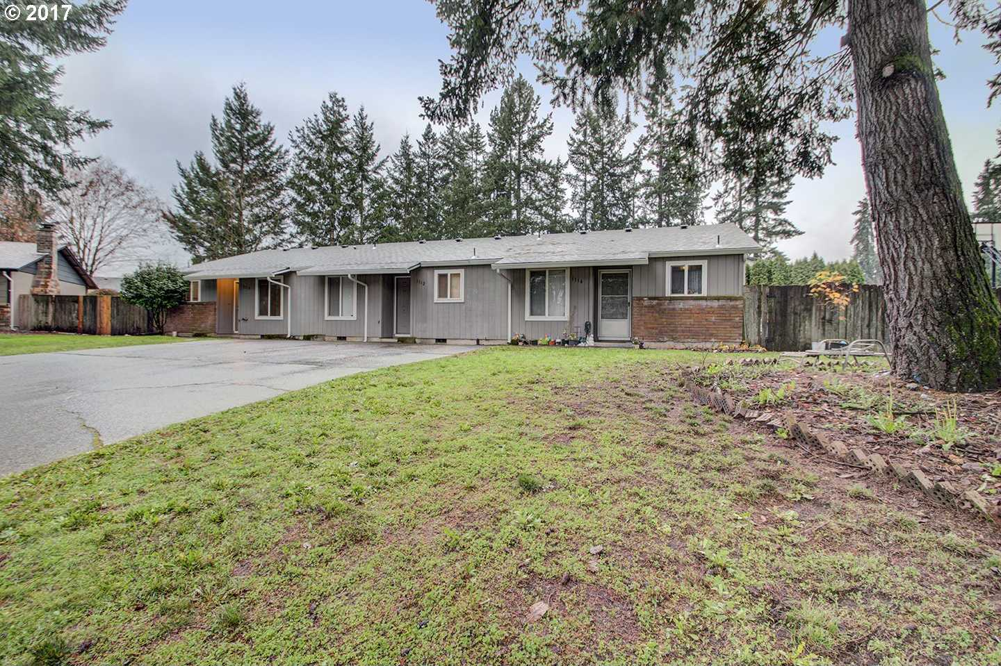 $535,000 - Br/Ba -  for Sale in Scarborough Estates, Vancouver