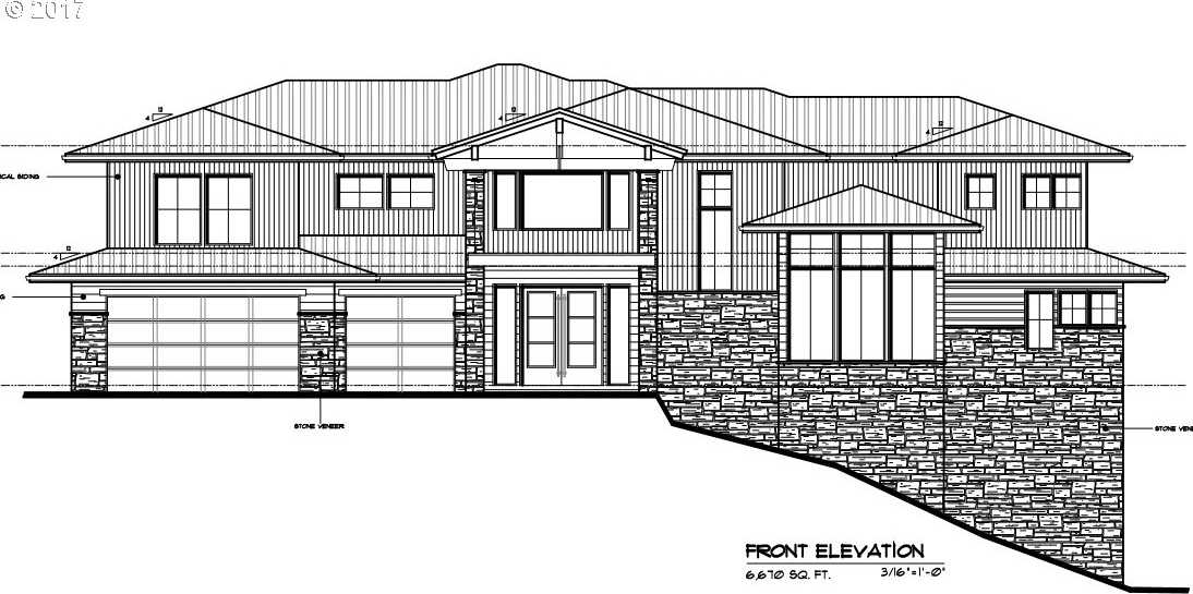 $2,100,000 - 5Br/5Ba -  for Sale in Portland
