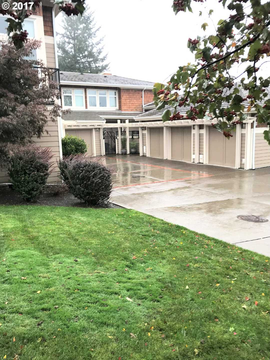 $550,000 - 2Br/3Ba -  for Sale in Forest Heights/montara, Portland