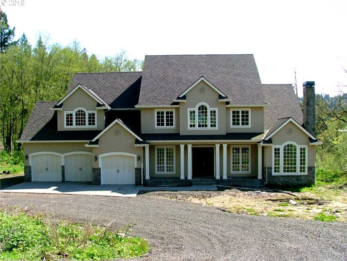 $1,690,000 - 5Br/6Ba -  for Sale in West Linn
