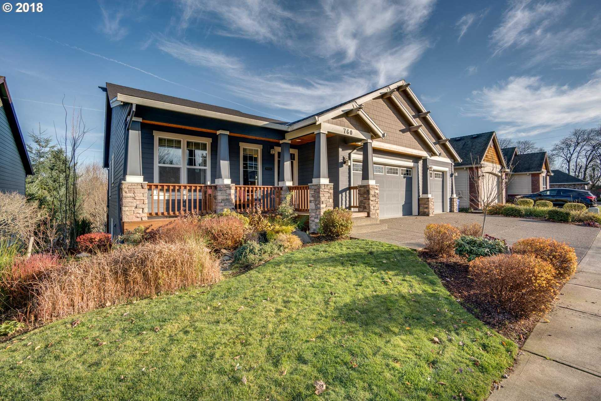 $485,000 - 4Br/3Ba -  for Sale in Cornelius