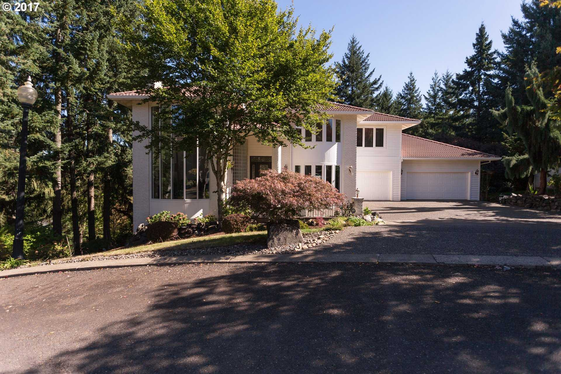 $879,900 - 4Br/4Ba -  for Sale in Madrona Heights, Beaverton