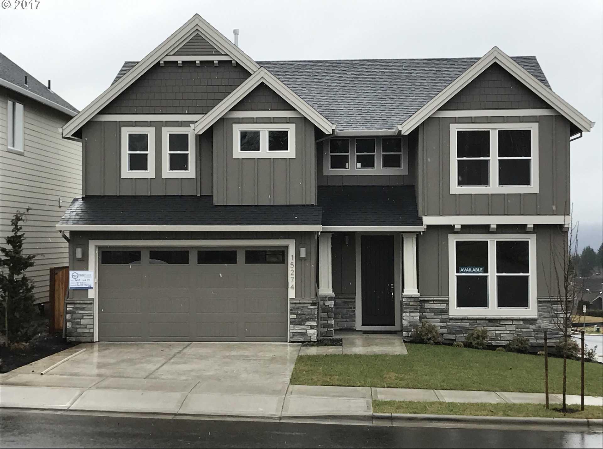 $575,000 - 4Br/3Ba -  for Sale in Park Place Estates, Portland