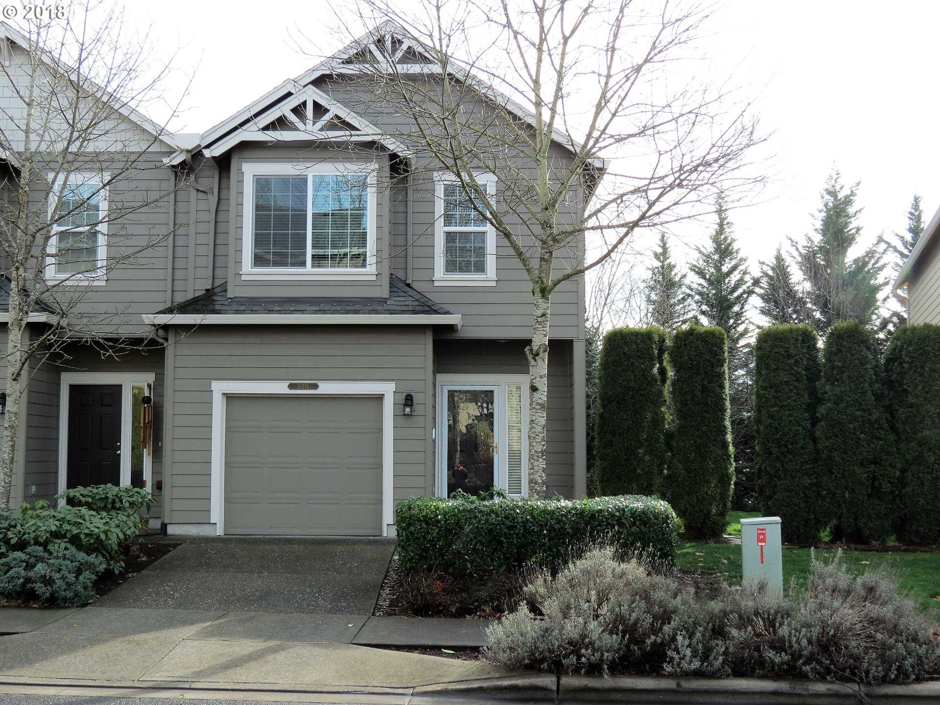 $344,900 - 3Br/3Ba -  for Sale in Portland