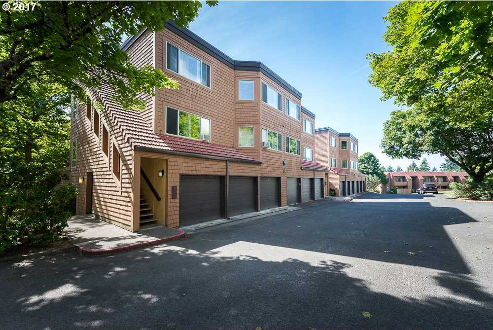 $189,900 - 1Br/1Ba -  for Sale in Mountain Park, Lake Oswego