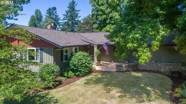 $769,000 - 6Br/4Ba -  for Sale in Bull Mountain, Tigard