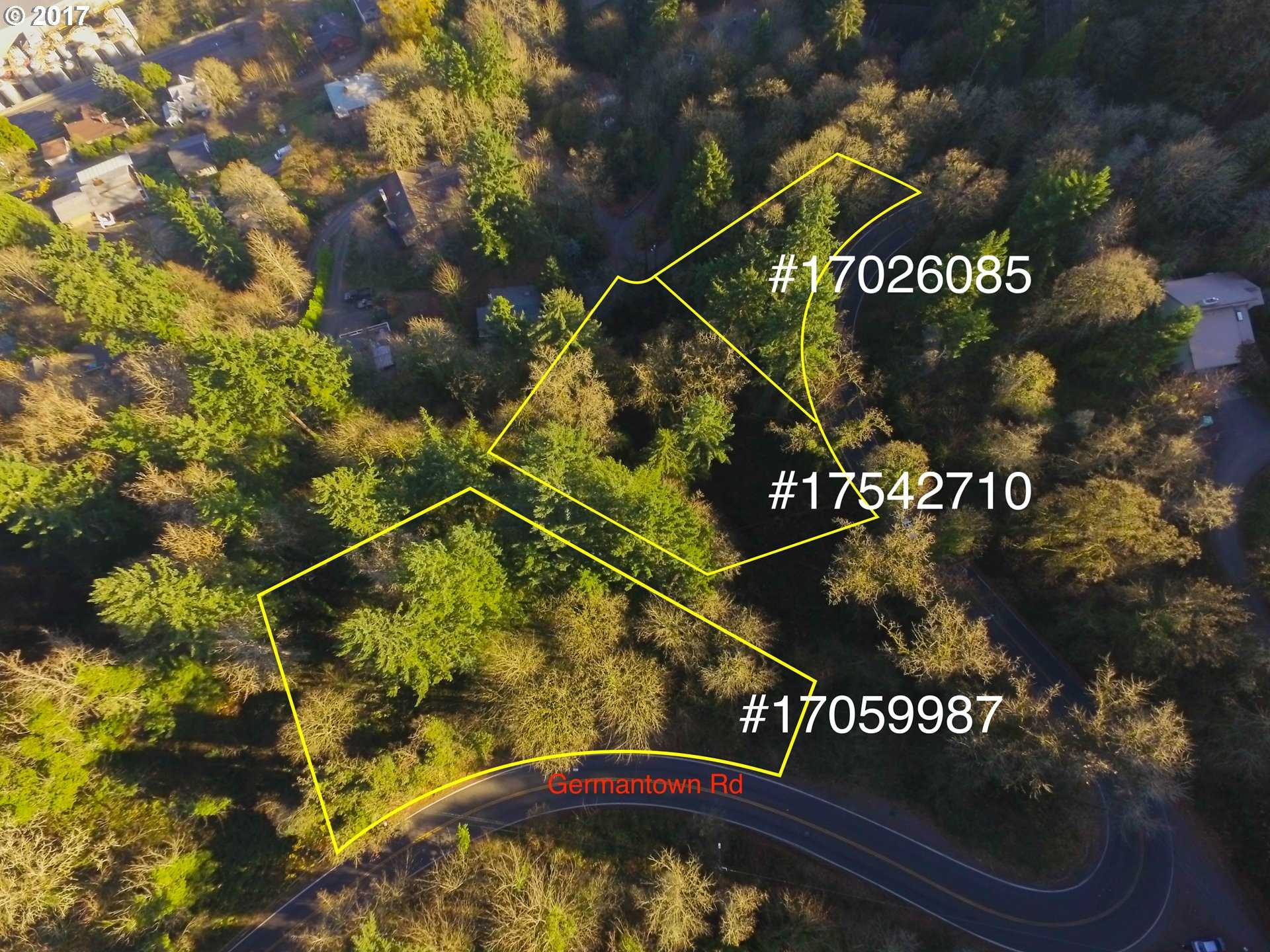 $79,900 - Br/Ba -  for Sale in Portland