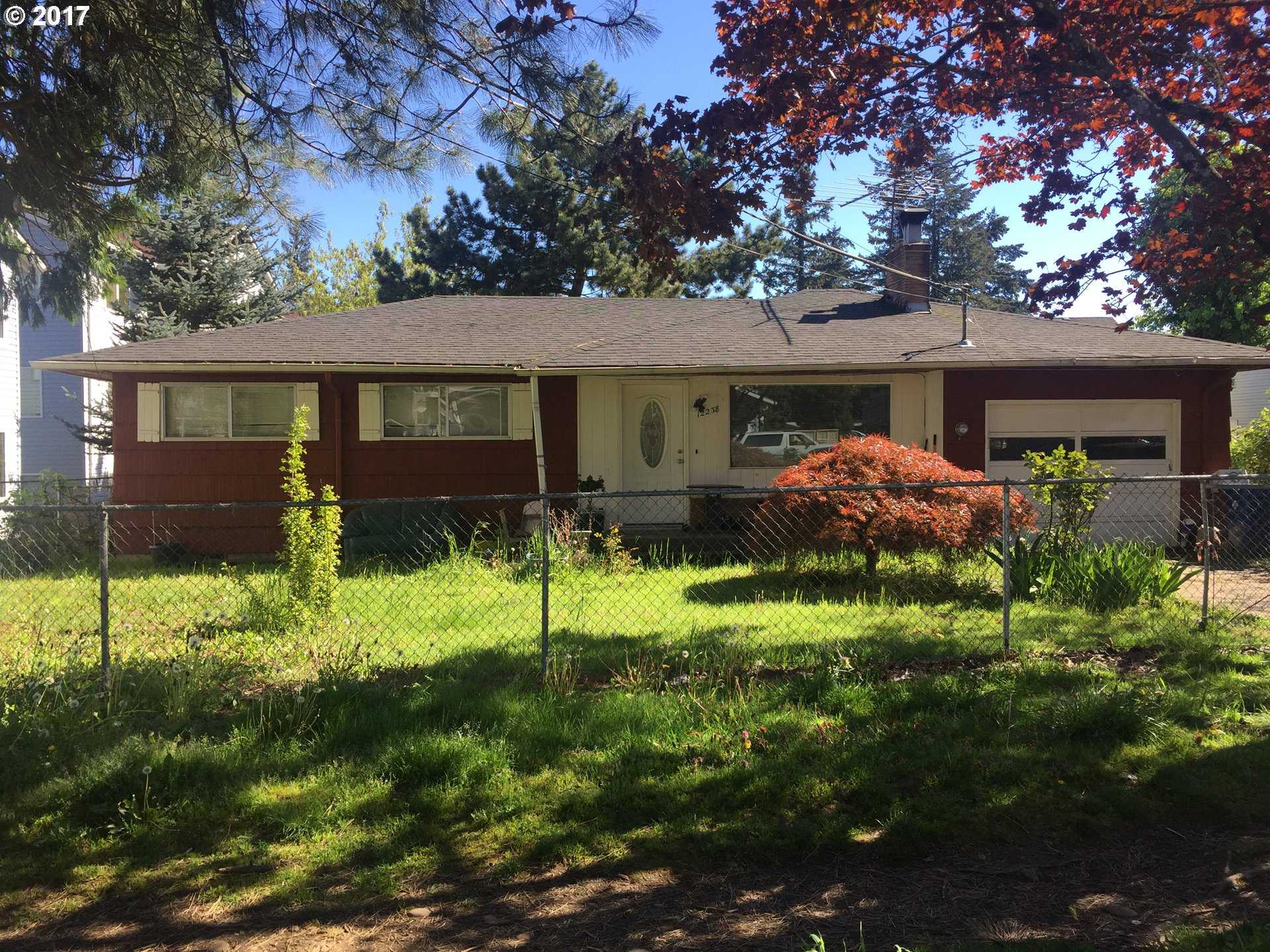 $349,900 - 3Br/1Ba -  for Sale in Portland